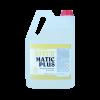 Detergente Lavastoviglie