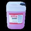 Detergente anticalcare 10 lt