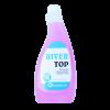 Detergente Autoasciugante multiuso flacone