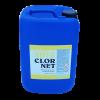 detergente sanificante tanica