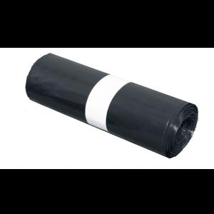 Sacchi immondizia 70x110 nero