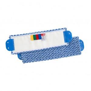 Ricambio Speedy Microattiva
