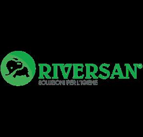 Riversan Shop